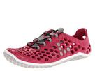 Vivobarefoot Ultra Pure L (Crimson) Women's Running Shoes