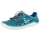 Vivobarefoot Ultra Pure L (Teal)