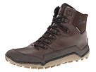 Vivobarefoot Off Road Hi M