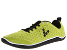 Vivobarefoot Stealth M (Lime)