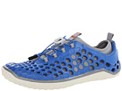 Vivobarefoot Ultra M (Royal Blue) Men's Running Shoes