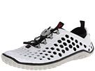 Vivobarefoot Ultra M (White 1) Men's Running Shoes