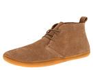 Vivobarefoot Gobi M (Light Brown) Men's Lace-up Boots