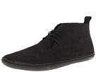 Vivobarefoot Gobi M (Black) Men's Lace-up Boots