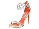 Via Spiga Platform Sandals - Penelope High Heel