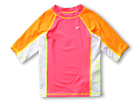Nike Kids Core Solids Swim Tee