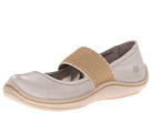 Born - Acai (Taupe Full Grain Leather) - Footwear