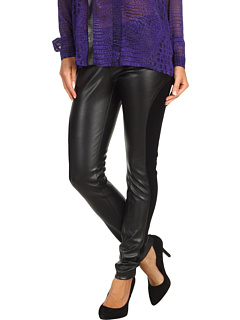SALE! $159.99 - Save $235 on SACHIN BABI Hunter Legging (Jet) Apparel - 59.50% OFF $395.00