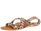 Volcom - One of a Kind Creedlers (Leopard) - Footwear