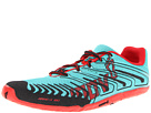 inov-8 Bare-X 180 (Mint/Chilli) Running Shoes