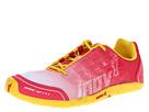 inov-8 Bare-XF 177 (Pink/Yellow)