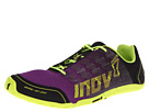 inov-8 Bare-XF 210 (Purple/Lime) Running Shoes