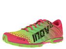 inov-8 F-Lite 219 (Yellow/Green/Pink)