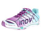 inov-8 Road-X 238 (Mint/Purple/White)