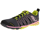 inov-8 Trailroc 226 (Grey/Lime/Pink) Women's Running Shoes
