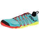 inov-8 Trailroc 150 (Green/Lime) Running Shoes