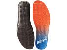 inov-8 6MM Footbed (Blue/Orange)