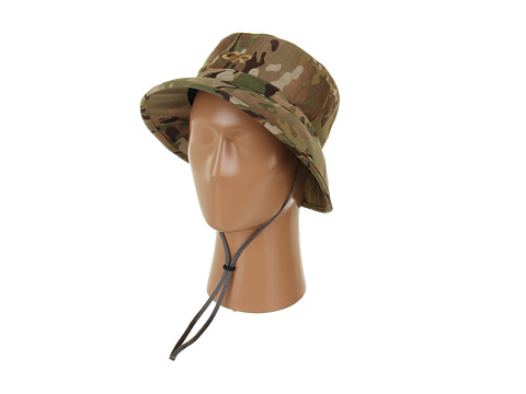 Outdoor Research - Sun Bucket (Multicam) Traditional Hats