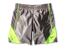 Nike Kids Dunk Bball Short