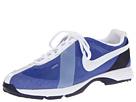 Nike Style 483325-400