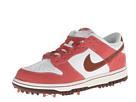 Nike Style 483907-104