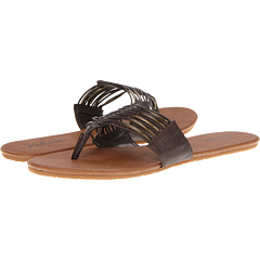 SALE! $16.99 - Save $13 on Volcom Required Creedlers (Brown) Footwear - 43.37% OFF $30.00