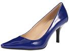 Calvin Klein Style E3676 421