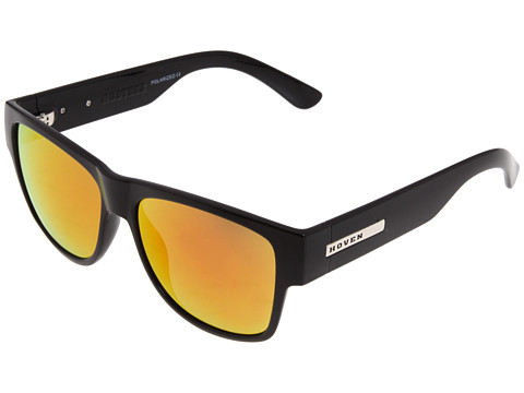 bdaf9daf2c5 UPC 834705005417 product image for Hoven Vision Mosteez (Corey Duffel  Signature) (Black Gloss ...