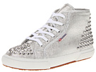 Superga 2095 Lame Studs