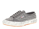 Superga 2750 Canvas Studs