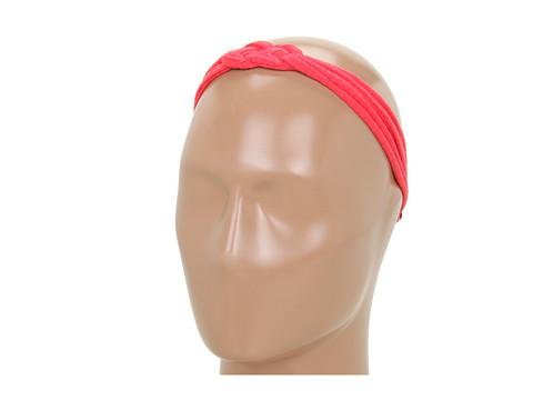 Pistil - Zeera Headband (Hibiscus) Headband