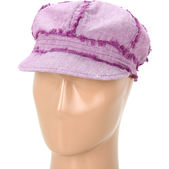 SALE! $16.99 - Save $13 on Pistil Brooke (Berry) Hats - 43.37% OFF $30.00