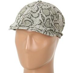SALE! $14.99 - Save $19 on Pistil Cruz (Khaki) Hats - 55.91% OFF $34.00