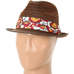 SALE! $16.99 - Save $19 on Pistil Artis (Brown) Hats - 52.81% OFF $36.00