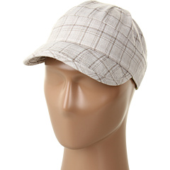 SALE! $16.99 - Save $12 on Pistil Gwynn (Sand) Hats - 41.41% OFF $29.00