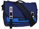 Timbuk2 Command Laptop TSA-Friendly Messenger