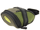 Timbuk2 Bike Seat Pack