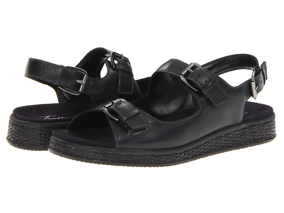 Trotters Bibi (Black) Women