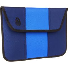 SALE! $16.99 - Save $13 on Timbuk2 Envelope Sleeve Extra Small (Night Blue Pacific Night Blue) Bags and Luggage - 43.37% OFF $30.00