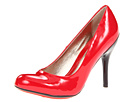 Kenneth Cole Reaction - Joni Lee (Red) - Footwear