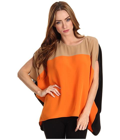 CoSTUME NATIONAL - 6S772576963 (Orange) Women