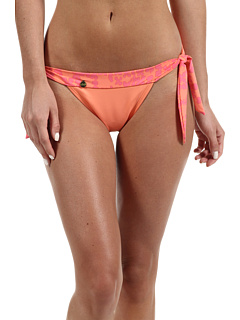 SALE! $9.99 - Save $26 on Lole Catalina 2 Bikini Bottom (Fusion Coral) Apparel - 72.25% OFF $36.00