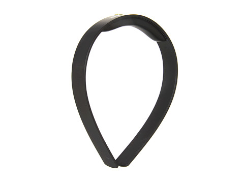 SOL Republic - Sound Track Headband (Black) Wallet