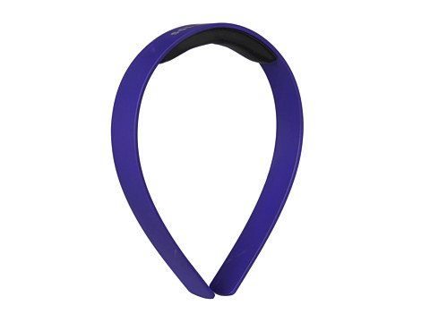 SOL Republic - Sound Track Headband (Progressive Purple) Wallet