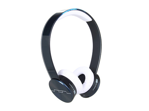SOL Republic - Tracks ULTRA (Ultra) Headphones