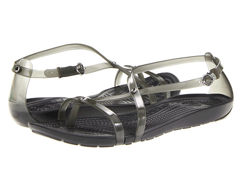 Crocs very sexi sandal