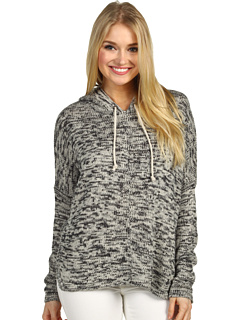 SALE! $31.99 - Save $48 on Volcom Mob Barley Hoodie (Moonbeam Grey) Apparel - 59.76% OFF $79.50