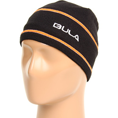 SALE! $9.99 - Save $10 on BULA Way Beanie (Black) Hats - 50.05% OFF $20.00