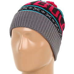 SALE! $14.99 - Save $10 on BULA Icon Beanie (Black) Hats - 40.04% OFF $25.00
