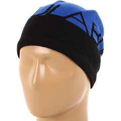 SALE! $9.99 - Save $10 on BULA Team Beanie (Black) Hats - 50.05% OFF $20.00